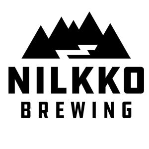Nilkko Oy