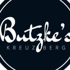 Butzke´s Kreuzberg Riedel&Reinhardt GbR