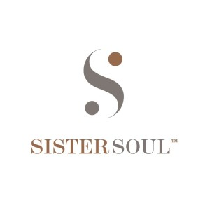 SISTER SOUL DESIGN & SHOP
