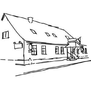 Landgasthof Deinert