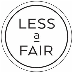 LESS a FAIR