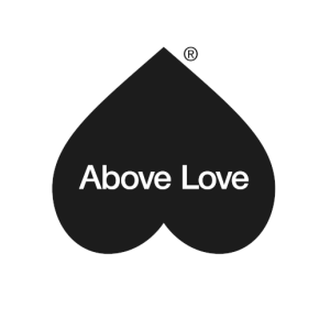 Above Love