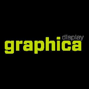 Graphica Display Ltd