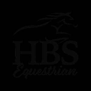 HBS Equestrian