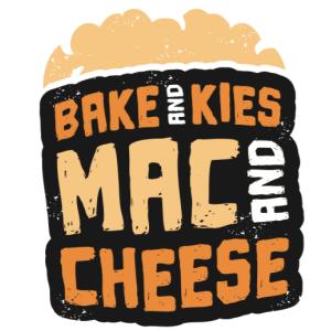 BAKE & KIE'S MAC & CHEESE