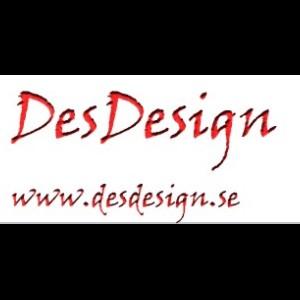 DesDesign