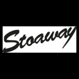 STOAWAY FILING SYSTEMS (UK) LTD