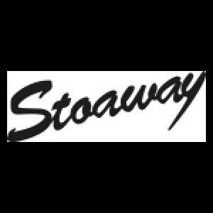STOAWAY FILING SYSTEMS (UK) LTD