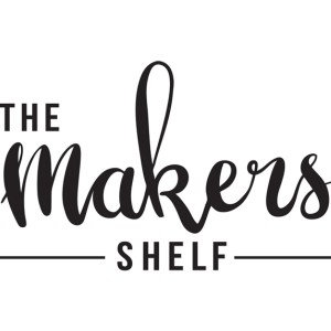The Makers Shelf Ltd