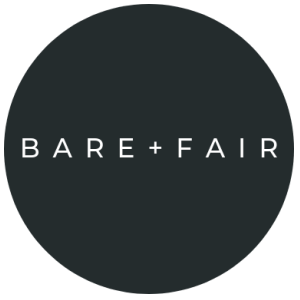 BARE AND FAIR LTD