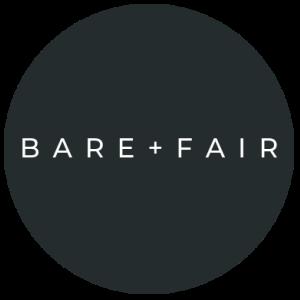 BARE + FAIR
