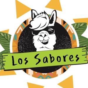 Linda Import Oy / Los Sabores