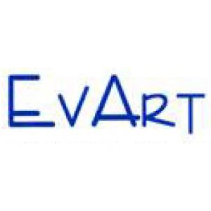 EvArt AS