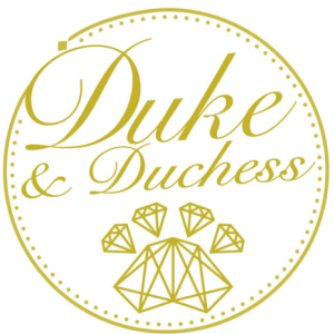 Duke & Duchess As