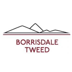 Borrisdale Tweed