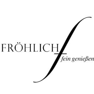 Fröhlich - fein geniessen